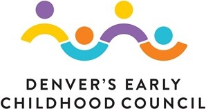 Denver's Early Childhood Council logo