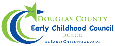 Douglas County Early Childhood Council logo