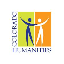Colorado Humanities logo
