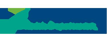 Tri-County Health Department logo