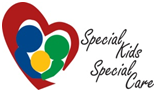 Special Kids, Special Care, Inc. logo